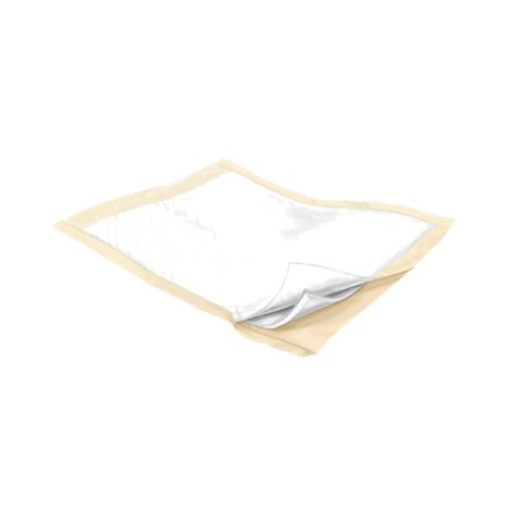 Covidien Wings Plus Maxima Disposable Underpads