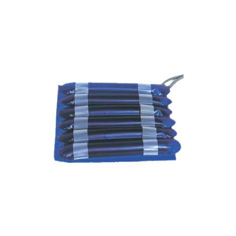 Buy Blue Chip Chair Air Alternating Air Wheelchair Cushion and Pump System