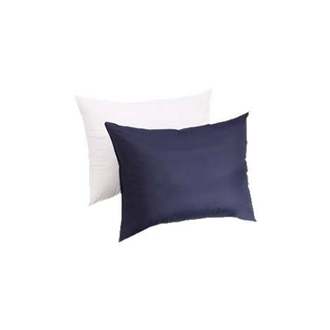 Bluechip Hospital Patient Allergy Proof Pillow