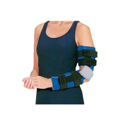 Flex Cuff Elbow Orthosis
