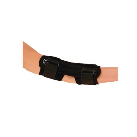 Hely & Weber Cubital Comfort Brace