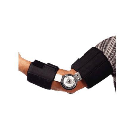 Rolyan Multi Use Elbow Orthosis