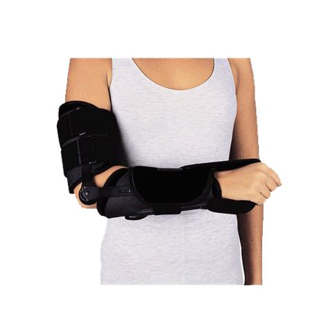 ProCare Elbow Ranger Motion Control Splint