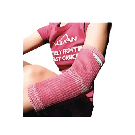 Vulkan Advanced Elastic Elbow Support For Women