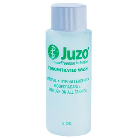 Juzo Compression Garment Detergent