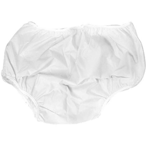 AT Surgical Pull-On Elastic Waist Incontinence Pants
