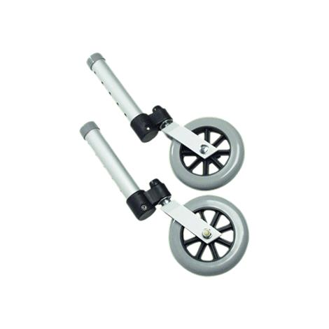 Buy Graham-Field Swivel Wheels