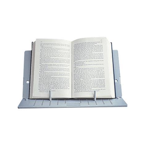 Buy Maddak Roberts Book Holder