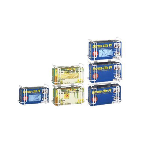 R&B Glove Box Dispensing System