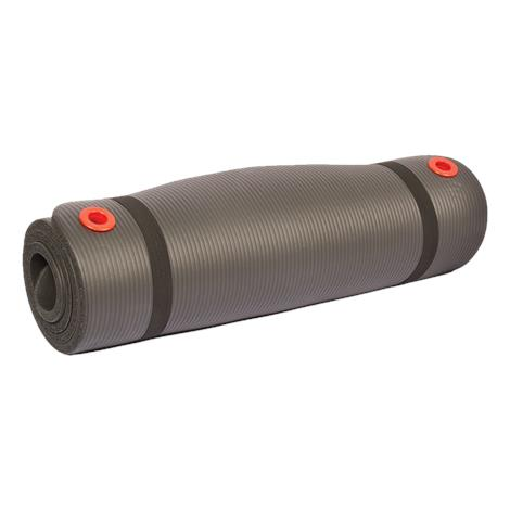 Buy Body Sport Personal Exercise Mat