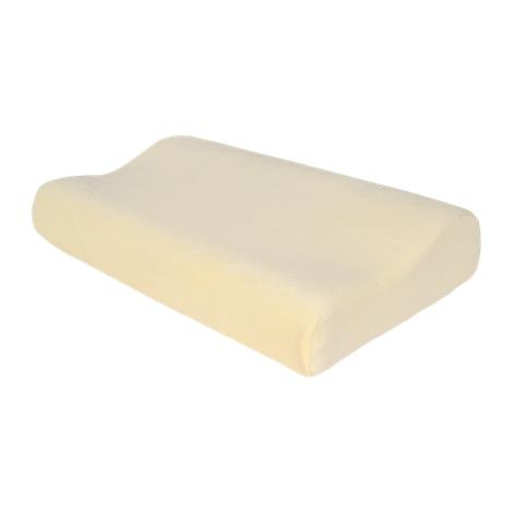 BodySport Memory Foam Pillow