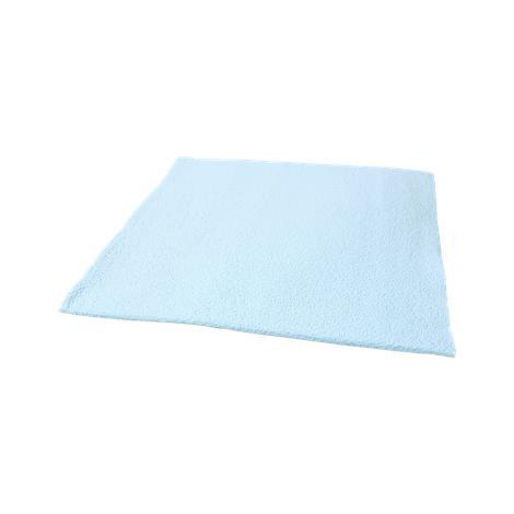 Cardinal Health Tiburon Square-folded Drape Sheet