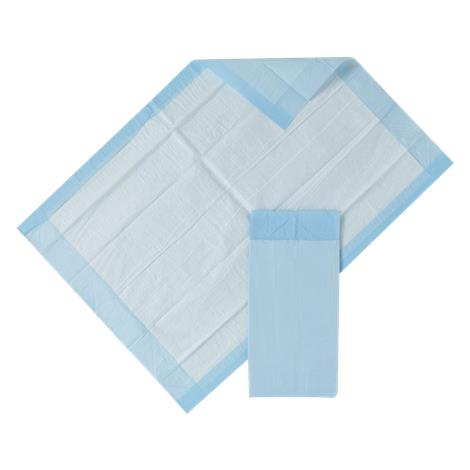 Cardinal Health Standard Disposable Underpad