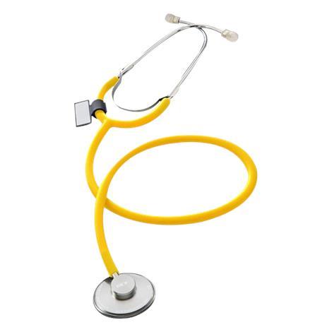 MDF Singularis Single Patient Use Stethoscope