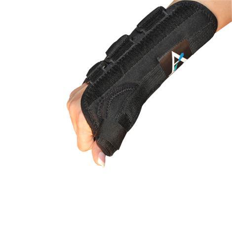ALPS Universal Thumb Brace