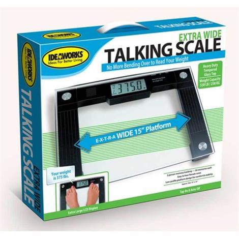Buy Jobar Talking Scale