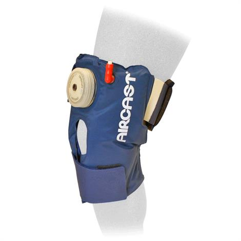 Aircast Self Contained Knee Cryo/Cuff