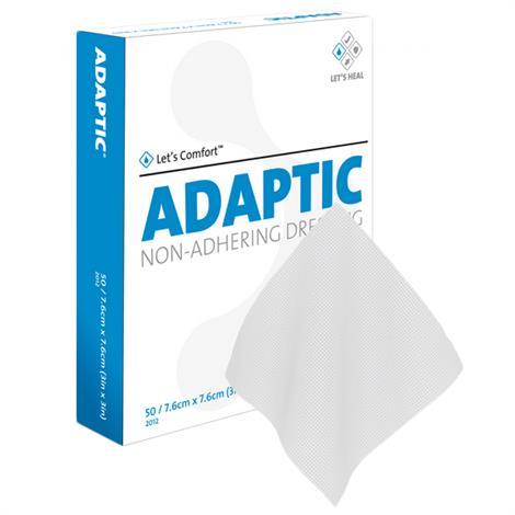 Buy Systagenix ADAPTIC Non-Adhering Dressing