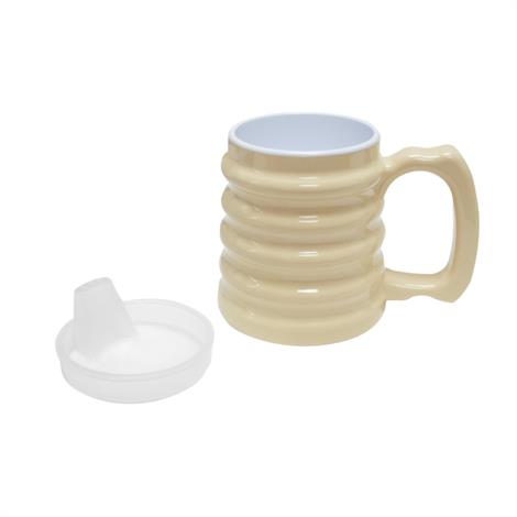 Buy Fabrication Hand to Hand Mug