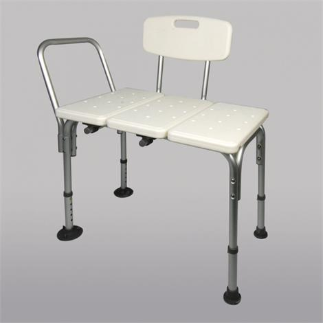 Buy Homecraft Bathtub Transfer Bench