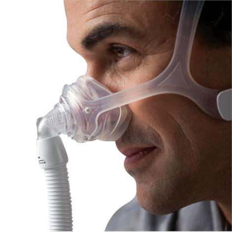 Respironics Wisp Nasal CPAP Mask