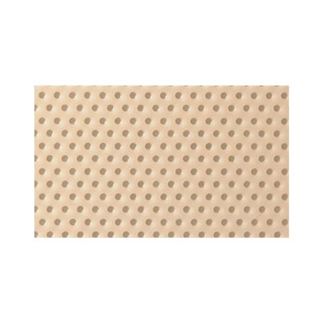 Buy Orfit Classic Soft Maxi-Perforated Splinting Material