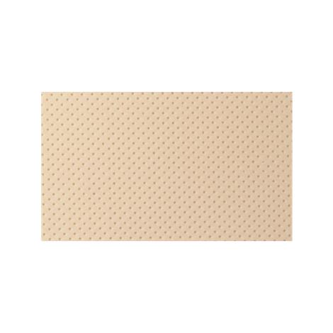 Buy Orfit Classic Soft Micro-Perforated Splinting Material