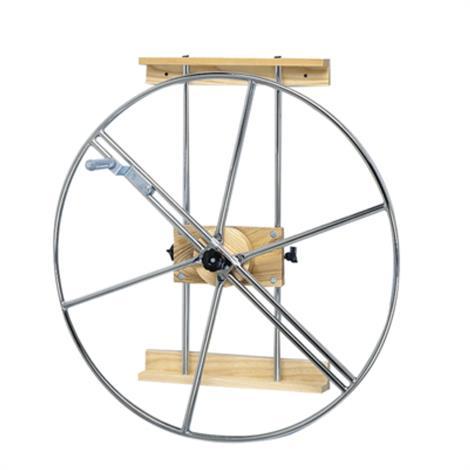 Buy Fabrication Shoulder Wheel