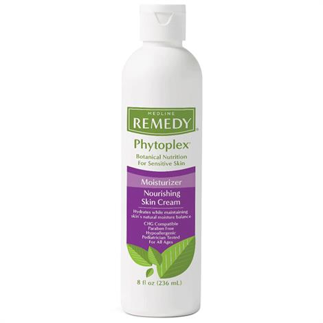 Buy Medline Remedy Phytoplex Nourishing Skin Cream