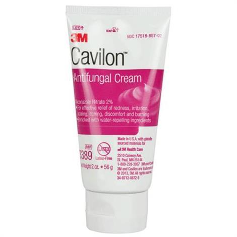 Buy 3M Cavilon Antifungal Cream