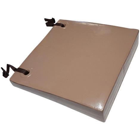 Danmar Anti-Thrust Cushion
