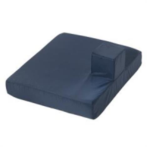 Buy Alex Orthopedic Wheelchair Pommel Cushion