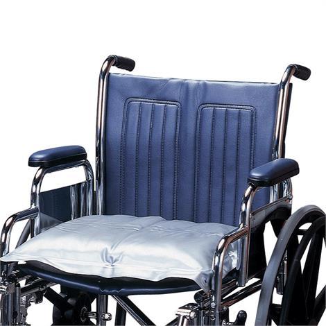 Medline Gel Filled Wheelchair Cushion