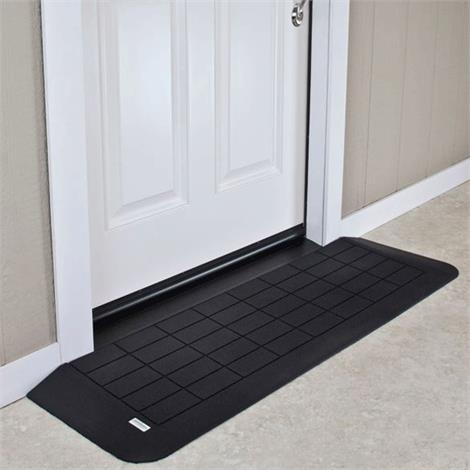 Buy Safepath EZ Edge Transition Rubber Threshold Ramp