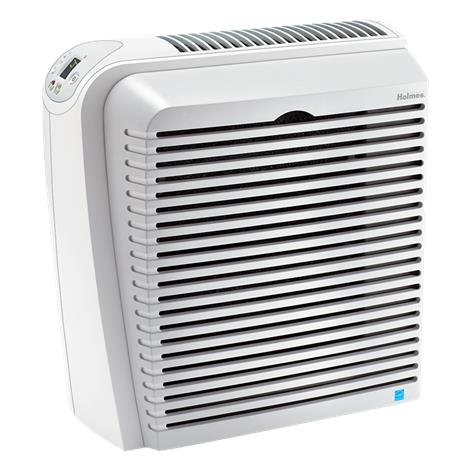 Holmes True HEPA Medium Allergen Remover Air Purifier