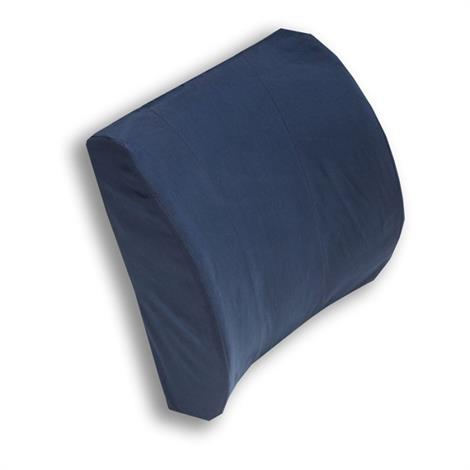 Hermell Standard Lumbar Cushion With Cover