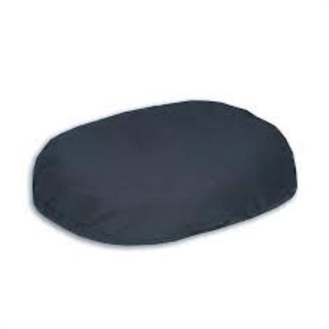 Hermell Comfort Ring Cushion With Cover
