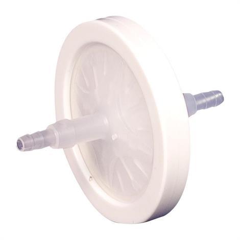 Respironics Everflo Micro-Disk Filter