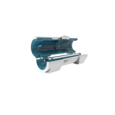 Buy 3B Medical Lumin Bullet CPAP Hose Cleaner