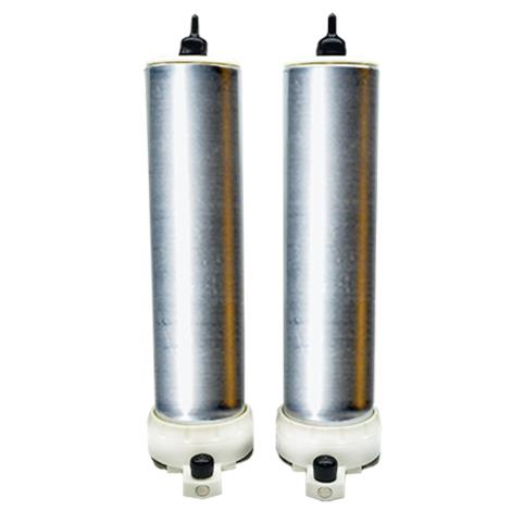 Inogen At Home Replacement Column Pair