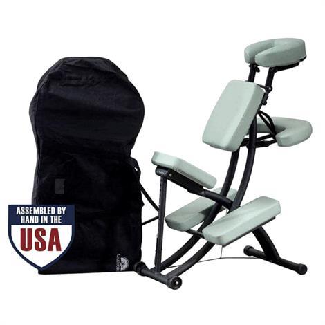 Oakworks Portal Pro Lightweight Massage Chair