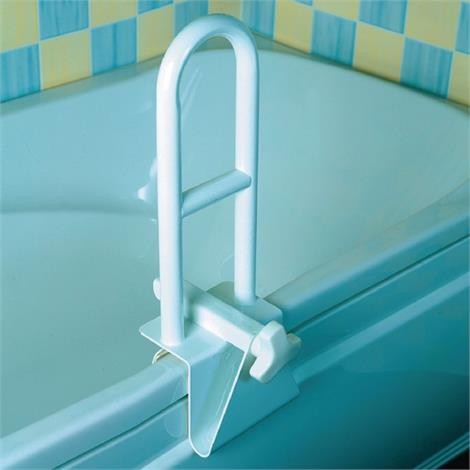 Buy Homecraft Deluxe Bath Tub Grab Bar