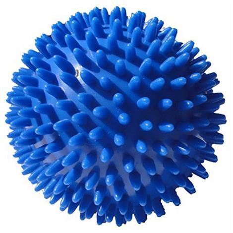 FitBALL Spiky Balls