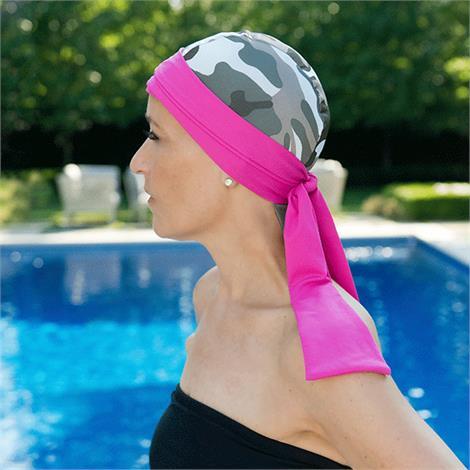 Bwell 11 Bandiva Turbans And Headscarves