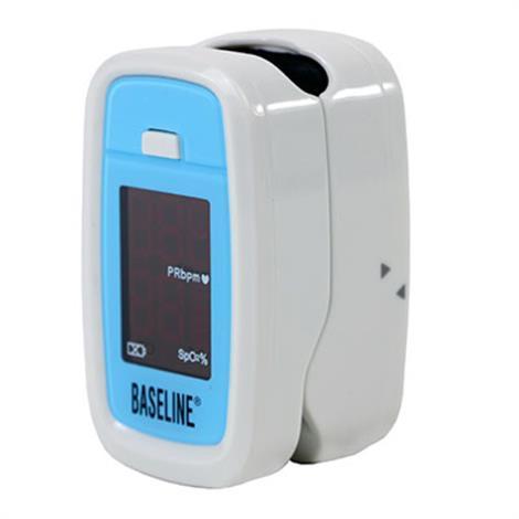 Buy Baseline Fingertip Pulse Oximeter