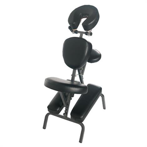 Fabrication Portable Massage Chairs