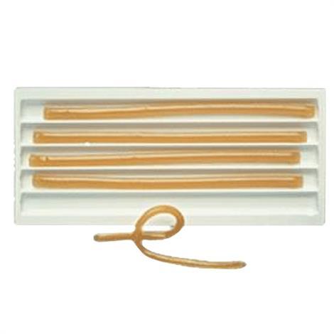 Buy Nu-Hope Skin Barrier54 Caulking Strips