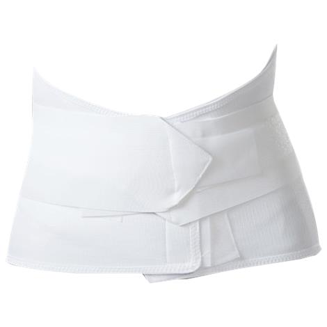 Core Triple Pull Elastic Lumbosacral Belt
