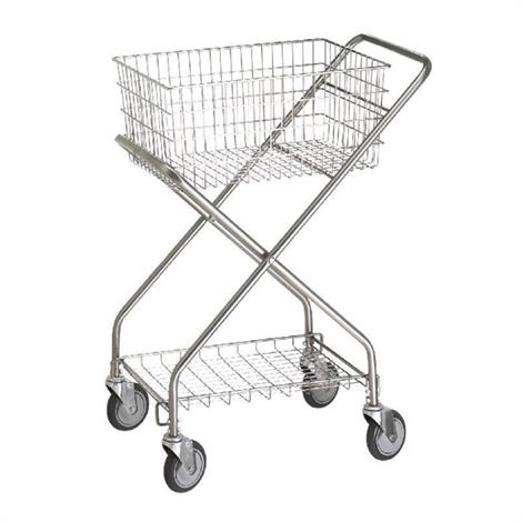 R&B Standard Utility Cart