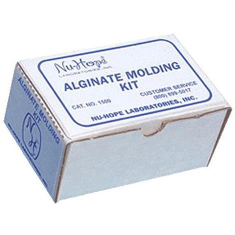 Buy Nu-Hope Stoma Molding Kit